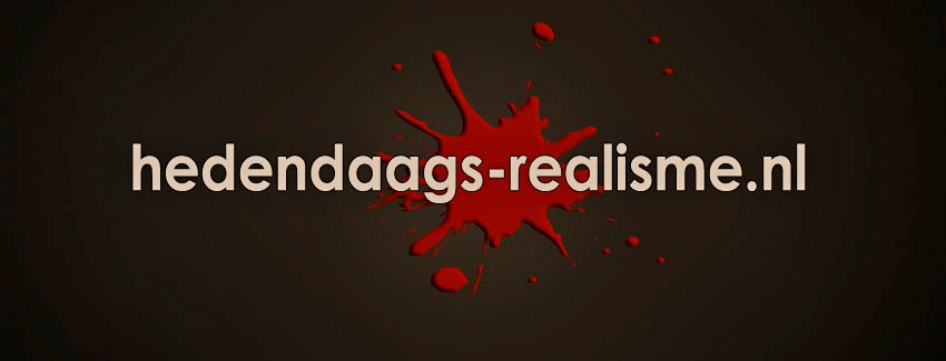 logo hedendaags realisme
